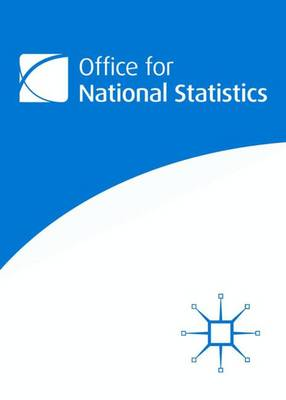 National Population Projections 2008-based - PP2 No. 28 (Paperback)