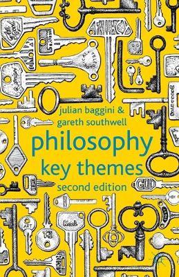 Philosophy: Key Themes (Paperback)