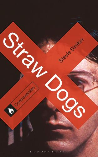Straw Dogs - Controversies (Paperback)