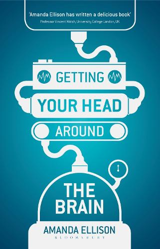 Getting your head around the brain (Paperback)