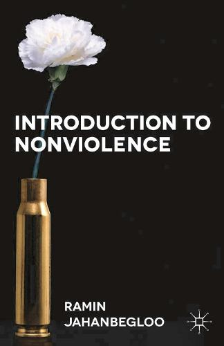 Introduction to Nonviolence (Paperback)