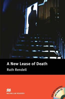A New Lease of Death Intermediate Level Readers Pack (Board book)