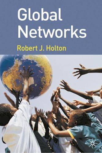 Global Networks (Paperback)