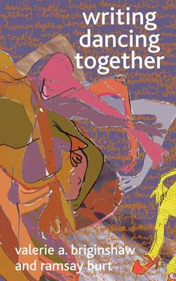 Writing Dancing Together (Hardback)