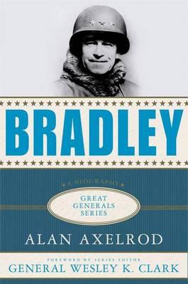 Bradley - Great Generals (Hardback)