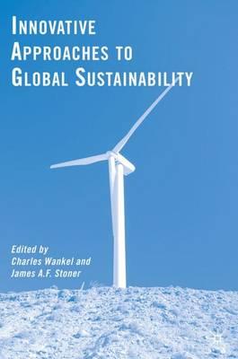 Innovative Approaches to Global Sustainability (Hardback)