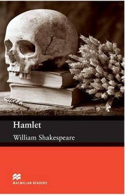 Macmillan Readers Hamlet Intermediate Reader no CD (Paperback)