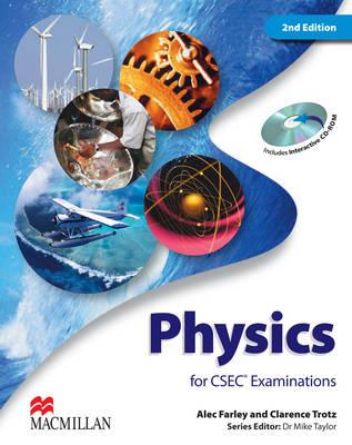 Physics for CSEC Examinations Pack