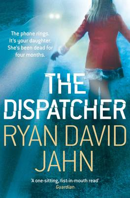 The Dispatcher (Paperback)