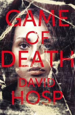 Game of Death (Paperback)