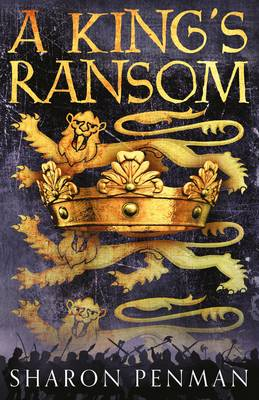 A King's Ransom (Hardback)