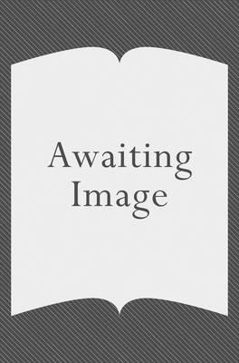 Courtney Love autobiography (Hardback)