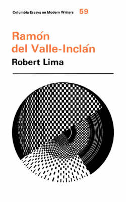Ramo n del Valle-Incla n (Paperback)
