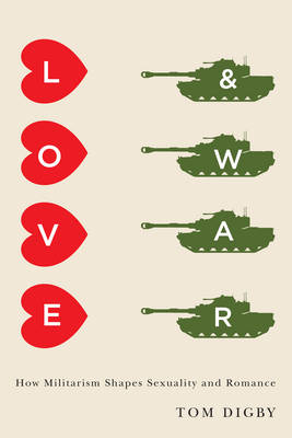 Poems of Love and War: From the Eight Anthologies and the Ten Long Poems of Classical Tamil (Paperback)