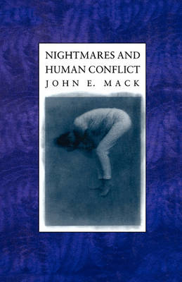 Nightmares and Human Conflict (Paperback)