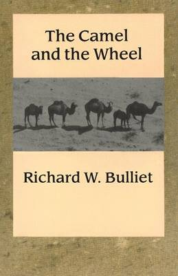 The Camel and the Wheel (Paperback)