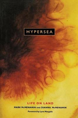 Hypersea: Life on Land (Paperback)