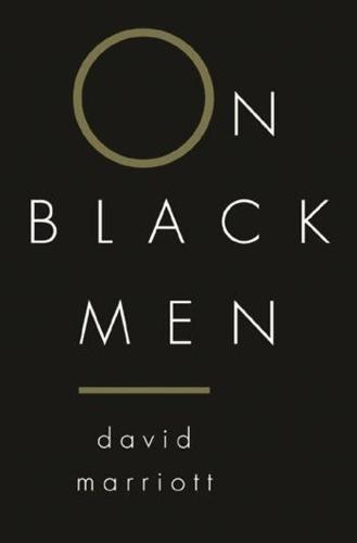 On Black Men (Paperback)