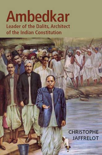 India's Silent Revolution: The Rise of the Lower Castes in North India - The CERI Series in Comparative Politics and International Studies (Hardback)