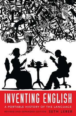 Inventing English: A Portable History of the Language (Paperback)