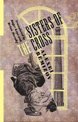 Sisters of the Cross - Russian Library (Hardback)