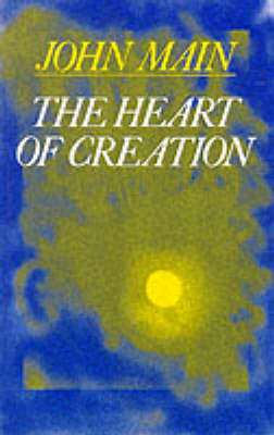 The Heart of Creation (Paperback)