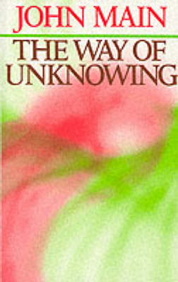 The Way of Unknowing (Paperback)