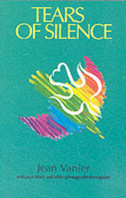 Tears of Silence (Paperback)