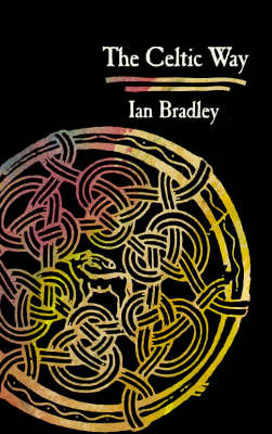 The Celtic Way (Paperback)