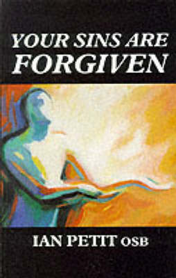 Your Sins are Forgiven (Paperback)