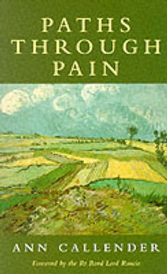 Paths Through Pain (Paperback)