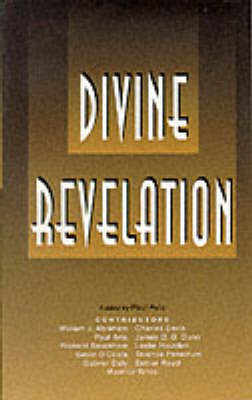Divine Revelation (Paperback)