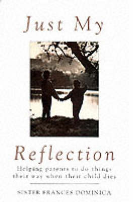 Just My Reflection (Paperback)