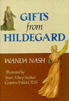 Gifts from Hildegard (Paperback)