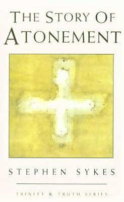 The Story of Atonement (Paperback)