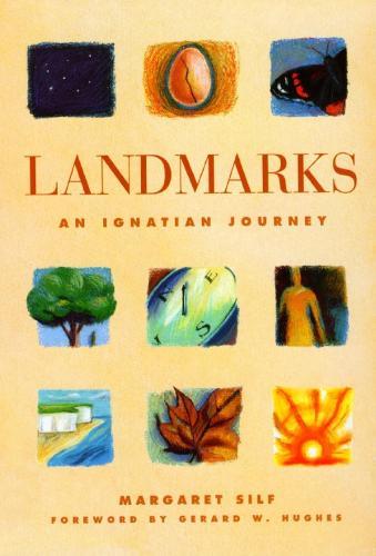 Landmarks: An Ignatian Journey (Paperback)