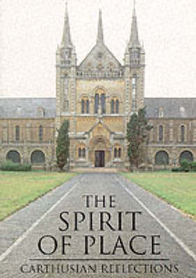 The Spirit of Place (Paperback)