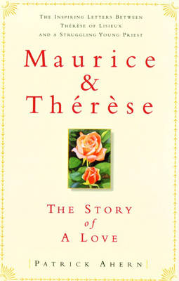 Maurice and Therese: The Story of a Love (Paperback)