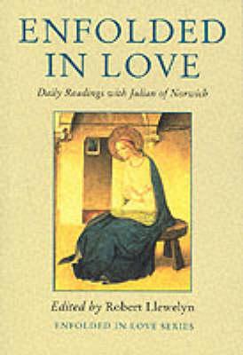 Enfolded in Love: Daily Readings - Enfolded in Love (Paperback)