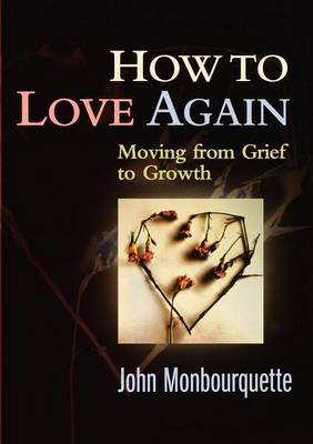 How to Love Again (Paperback)