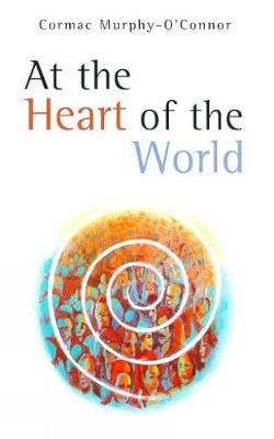 At the Heart of the World (Paperback)
