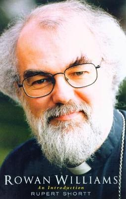 Rowan Williams: An Introduction (Paperback)