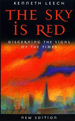 The Sky is Red: Discerning the Signs of the Times (Paperback)