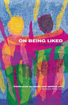 On Being Liked (Paperback)