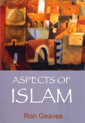 Aspects of Islam (Paperback)