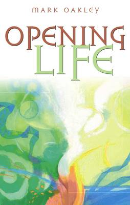 Opening Life: Being a Christian Priest Today (Paperback)