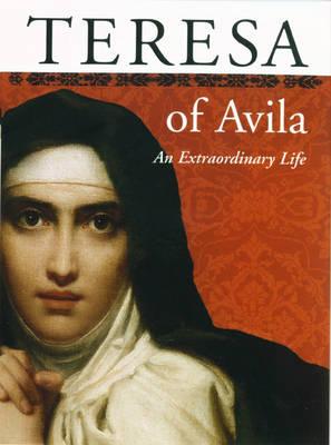 Teresa of Avila (Paperback)