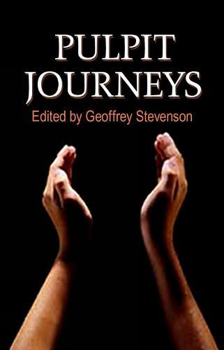 Pulpit Journeys (Paperback)