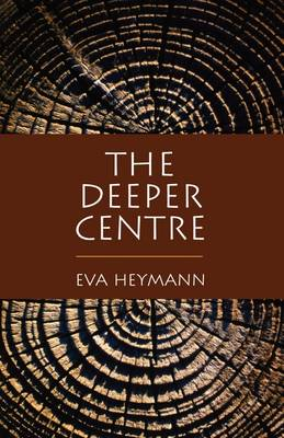 The Deeper Centre (Paperback)