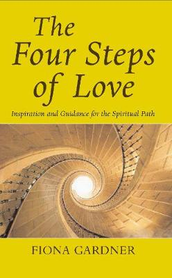 Four Steps of Love (Paperback)